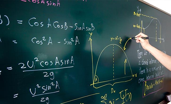 수학 과외